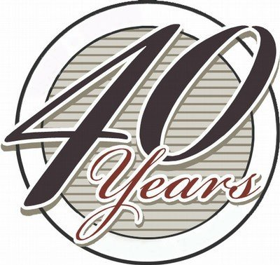 40years-2